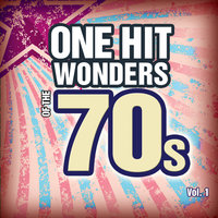 One Hit Wonders Of The 70s Vol. 1 — Count Dee's Hit Explosion