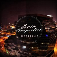 Inference — Grim Perspective