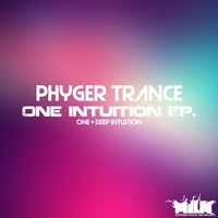 One Intuition — Phyger trance