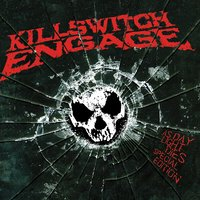 As Daylight Dies — Killswitch Engage