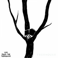 Live From The Tree House, Vol. 2 — сборник
