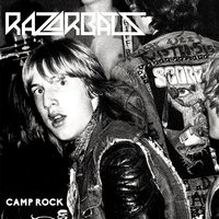 Camp Rock — Razorbats