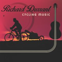 Cycling Music — Richard Durrant