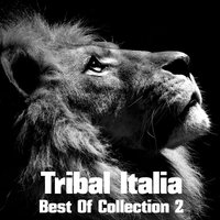 Tribal Italia Best of Collection, Vol. 2 — сборник