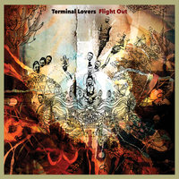Flight Out — Terminal Lovers