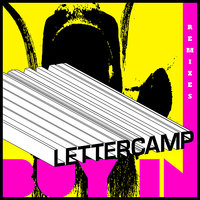 Buy In - Single — Lettercamp