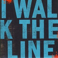 Language Of The Lost — I Walk The Line