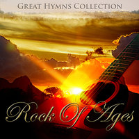 Great Hymns Collection: Rock of Ages (Guitar) — The London Fox Players, Trevor Nasser, John Gerighty