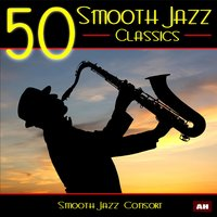 50 Smooth Jazz Classics — Lounge Cafè