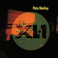 XL1 — Pete Shelley