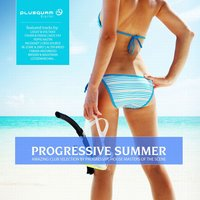 Progressive Summer Vol. 3 — сборник