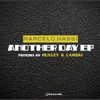 Another Day — Marcelo Nassi