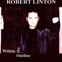 Within The Outline — Robert Linton