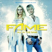All In The Game — Fame