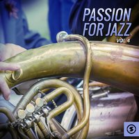 Passion for Jazz, Vol. 4 — сборник