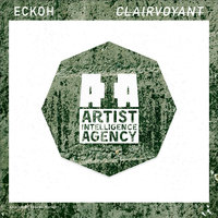 Clairvoyant - Single — Eckoh