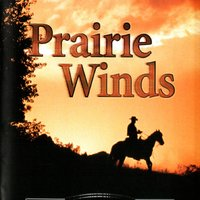 Prairie Winds — Pistol River