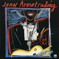 The Key — Joan Armatrading