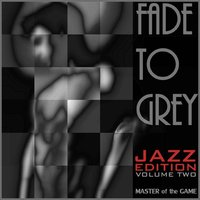 Fade to Gray: Master of the Game, Vol. 1 — сборник