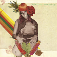 Ghost Beacons / Skulls in the Stars - Single — Tropical Popsicle