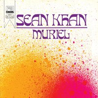 Muriel — Sean Khan