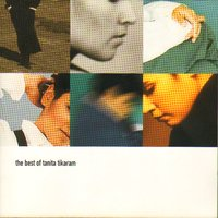 The Best of Tanita Tikaram — Tanita Tikaram