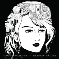 Memory Palace — Stone Cold Fox