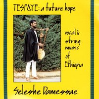 Tesfaye: A Future Hope — Seleshe Damessae
