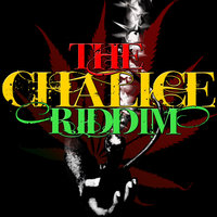 The Chalice Riddim — Screechy Dan