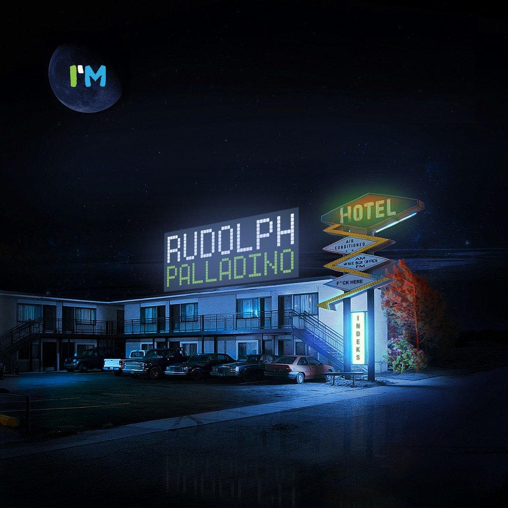 Rudolph Palladino Hotel