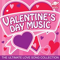 Valentine's Day Music: The Ultimate Love Song Collection — The Hit Co.