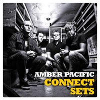 Acoustic Connect Sets — Amber Pacific