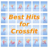 Best Hits for Crossfit — Tune Robbers