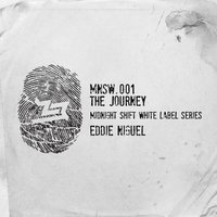 The Journey — Eddie Niguel
