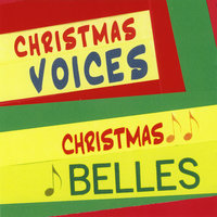 Christmas Voices — Christmas Belles