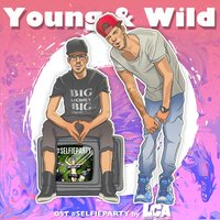 Young & Wild — LCA