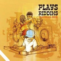 Plays Riddims — сборник