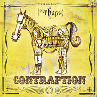 Sludge & Tripe — Perhaps Contraption