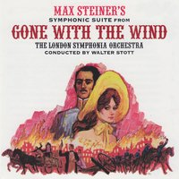 Gone with the Wind — The London Symphonia Orchestra