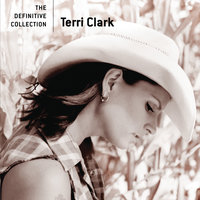The Definitive Collection — Terri Clark