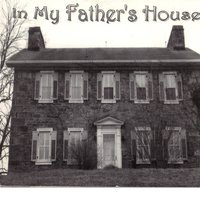 In My Father's House — Kale Green
