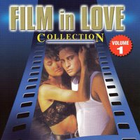 Film In Love, Vol. 1 — J.F. Band
