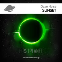 Sunset — Dave Noise, Andee Jay, Andeejay