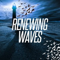 Renewing Waves — Beach Waves Specialists