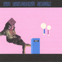 The Children's Album — Tukib