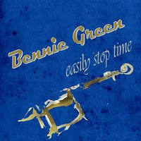 Easily Stop Time — Bennie Green, Gene Ammons