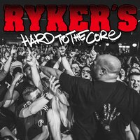 Hard to the Core — Ryker'S