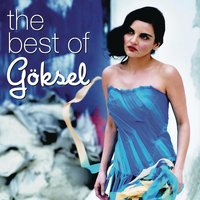 The Best of Goksel — Göksel