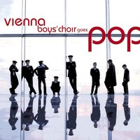 Vienna Boys' Choir goes Pop — Wiener Sängerknaben