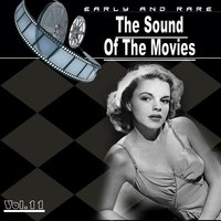 The Sound of the Movies, Vol. 11 — сборник